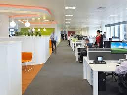 Entreprise de nettoyage de bureaux à paris et en ile de france avec